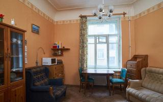 Порядок продажи комнаты в коммунальной квартире
