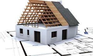 Что такое реконструкция частного жилого дома: как избежать отказа и получить разрешение