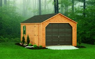 Как правильно переоформить гараж – пошаговое руководство