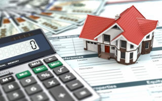 Как получить налоговый вычет при продаже квартиры