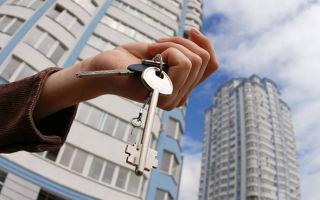 Как осуществляется приватизация коммунальной квартиры