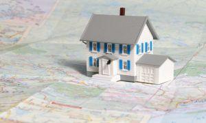 Как оформляется постановление о присвоении адреса жилому дому