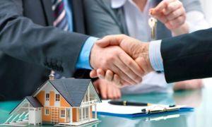 Законные хитрости: переоформление квартиры на другого человека