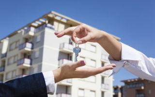 Как осуществляется приватизация служебной квартиры