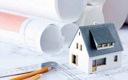 Документы для приватизации земли под частным домом