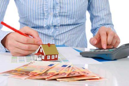 Приватизация земельного участка под частным домом - цена