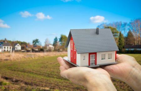 Запрет на передачу прав аренды