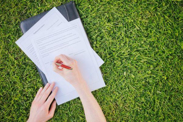 Право переуступки права аренды земельного участка