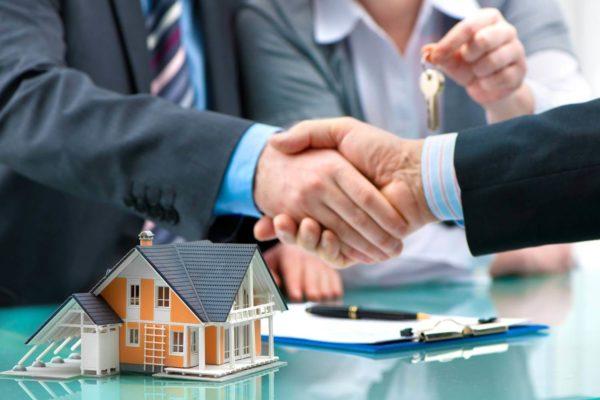 Какие документы после покупки квартиры остаются у Покупателя на руках