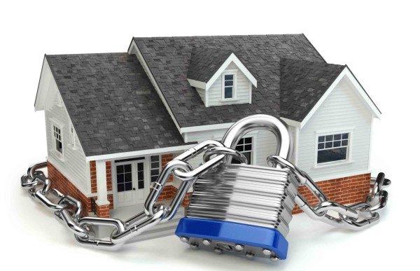 Обременение на квартиру - наложение, снятие, проверить квартиру на обременение