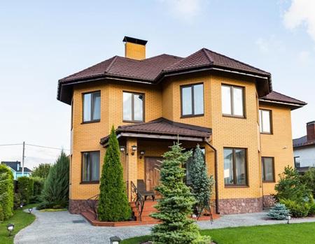 понятие аренды дома