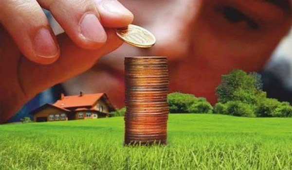 Как узнать кадастровую стоимость земельного участка в 2019 году