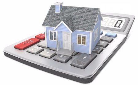 Изображение - Порядок расчета кадастровой стоимость квартиры 1-4-e1534375217904