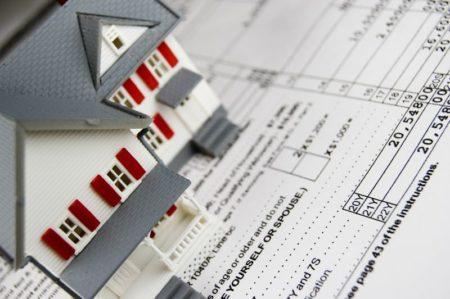 Изображение - Порядок расчета кадастровой стоимость квартиры 3-2-e1534375247997