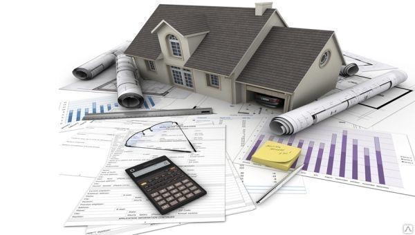 Постановка на учет квартиры в налоговой