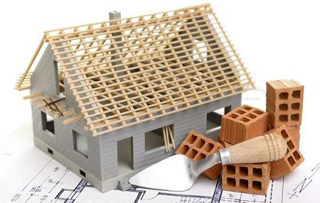 Ответственность при нарушении норм строительства