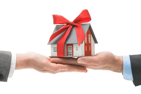 Можно ли продать подаренную квартиру в 2020 году? Налоги