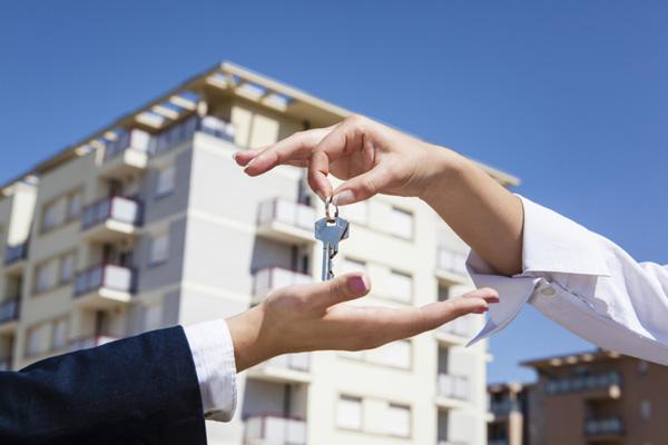 Приватизация служебного жилья в 2019 году: пошаговая инструкция