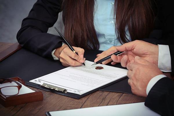 Оформить квартиру в собственность по доверенности